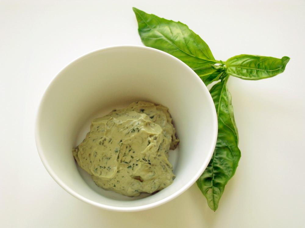 豆乳発酵マルチクリーム