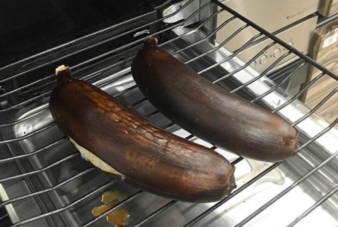 160130_banana_03
