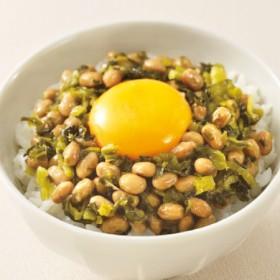 大豆にとことんこだわると、納豆はここまで美味しくなる