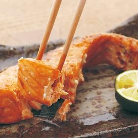 世界で好まれる日本産の天然鮭の魅力とは!?