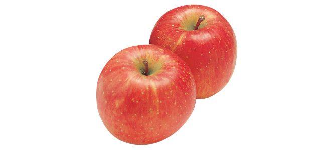 161104_apple_013