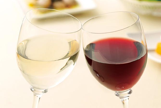 「日本ワイン写真無料」の画像検索結果
