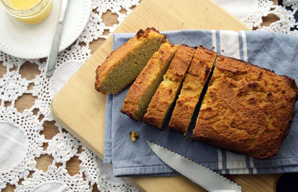 bread-1460403_1280