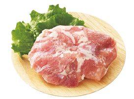 鶏モモ肉(まほろば)