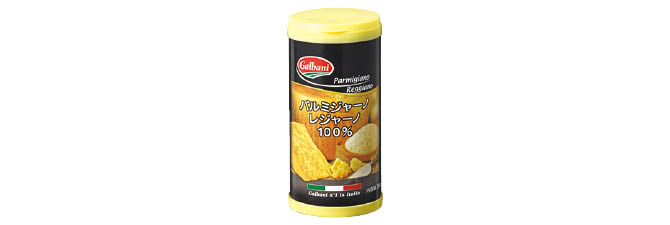 粉チーズ パルミジャーノレジャーノ100%