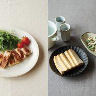 大人の献立vol.52:調味料を超える「味噌」のおいしい使い方
