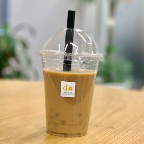 """【開催中止】""""おむすび""""からタピオカミルクティーまで!ほっと一息「むすびカフェ」"""