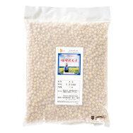 なるほど台所帖vol.54:乾物の豆の保存法&調理法のこつ