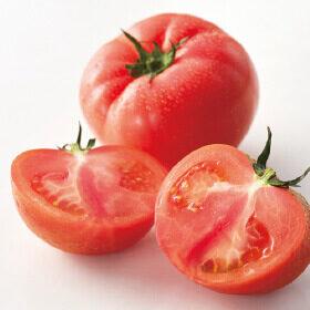 「トマト」って夏のイメージがありませんか?