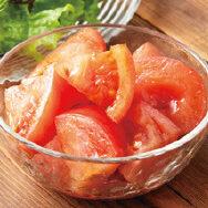 今が旬の「春トマト」