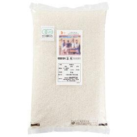 なるほど台所帖vol.59:夏場もおいしくお米を食べられる保存方法