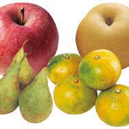 「みのりちゃん」でいつも食卓に果物がある幸せな暮らし